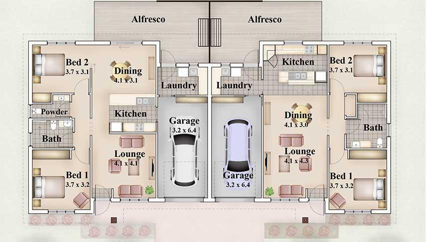 ilu_floor_plan1