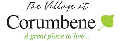 The Village at Corumbene Logo