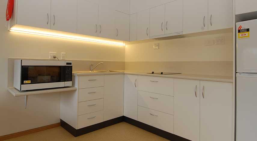 Internal_kitchen_855x468