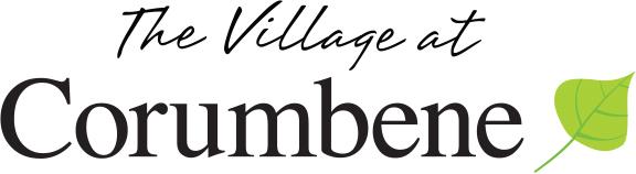 The Village at Corumbene