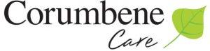 Corumbene Care Logo